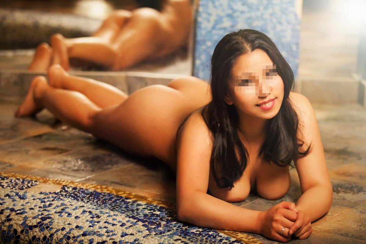 Из хочу проститутка москвы азиатку