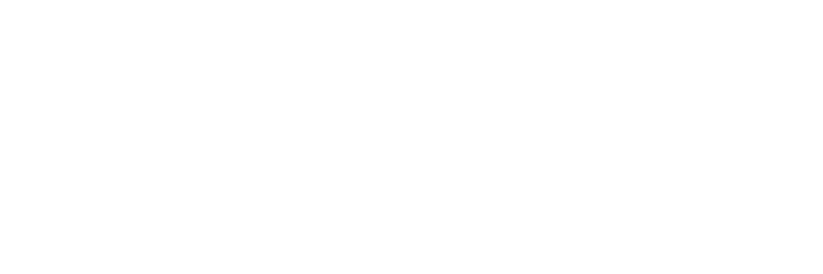 vse-blyadi-ekaterinburg-pizdenki-krupnim-planom-v-kachestve-rv